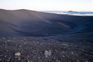 Iceland-Icesave-Hverfell-crater